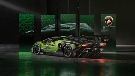 Lamborghini Essenza Scv12 03