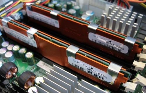 Seis aplicaciones para mantener a raya el consumo de RAM de nuestro ordenador