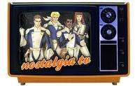 'Las aventuras de los Guardianes de la Galaxia', Nostalgia TV