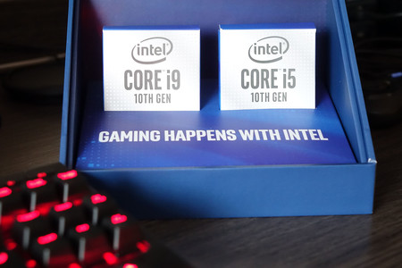 Intel10genspecs