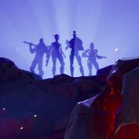 Guía Fortnite Battle Royale: mapas y consejos para todos los desafíos de la semana 1 del Pase de Batalla 4