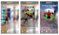 Atari lanza aplicación enfocada en la salud