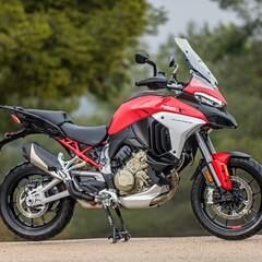 Foto 26 de 60 de la galería ducati-multistrada-v4-2021-prueba en Motorpasion Moto