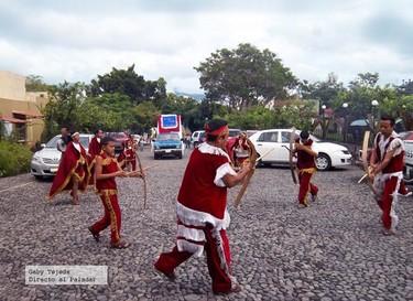 Colima, primera parte. Mucho más que Manzanillo y botaneros