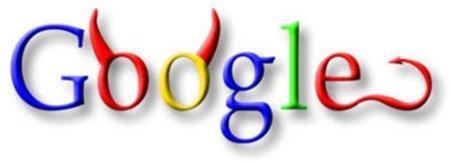 """Crece la avalancha de críticas al nuevo concepto de """"neutralidad de la red"""" propuesto por Google"""