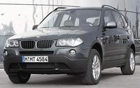 El BMW X1 se fabricará en Europa