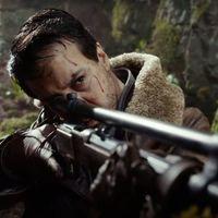 'La materia oscura': el intenso tráiler de la temporada 2 de la serie de HBO promete emocionantes aventuras