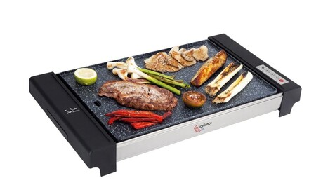 Princess Table Chef Premium XL 103110