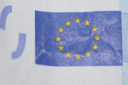 ¿Necesitamos más coordinación en Europa?