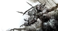 'Guild Wars 2' sigue imparable y supera la cifra de dos millones de unidades vendidas