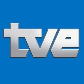 TVE: Apuestas para el 2006
