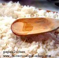 arroz_sushi