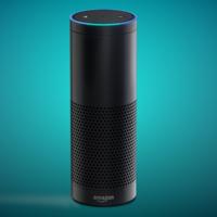 El caso de la conversación privada grabada y compartida a un contacto aleatorio por Alexa en un Amazon Echo