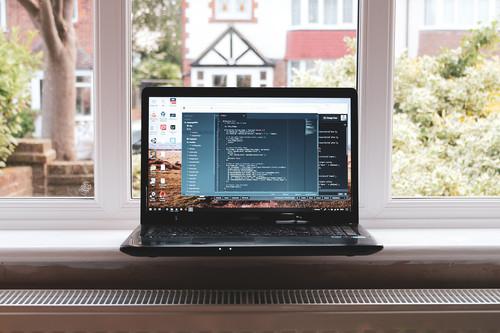 El mejor software gratuito que ha descubierto el equipo de Genbeta y Webedia en la primera mitad de año