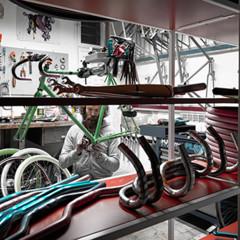 Foto 8 de 21 de la galería meccanica-un-sistema-de-almacenaje-muy-versatil-y-minimalista en Decoesfera