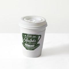 Foto 4 de 7 de la galería ralph-s-coffee-1 en Trendencias Lifestyle