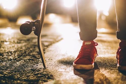 Black Friday 2019: Mejores ofertas de hoy en Sprinter en Zapatillas Reebok, Adidas y Nike