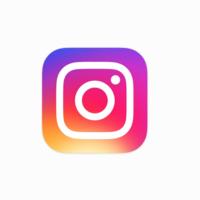 Por fin Instagram se atreve y lanza el nuevo diseño en su aplicación en Windows 10 Mobile