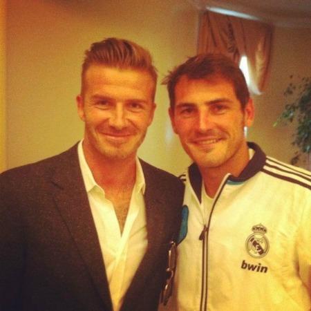 Casillas-Beckham
