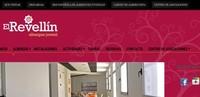 Badajoz: el albergue juvenil del Revellín de San Roque baja los precios (y niños gratis)