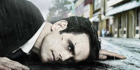 La agonía ha terminado: 'Wayward Pines' no tendrá tercera temporada