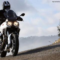 Foto 7 de 7 de la galería moto-guzzi-stelvio-nuevas-imagenes-y-detalles en Motorpasion Moto