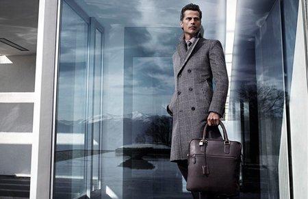 hugo-boss-black-menswear-fw-2011-mark-vanderloo-by-mario-sorrenti-2.jpg