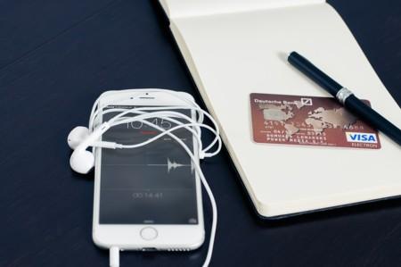 Money Mobile