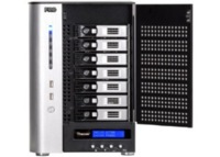 Thecus N7700PRO, NAS preparado para los más exigentes