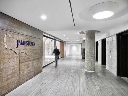 Jamestown Atlanta 2