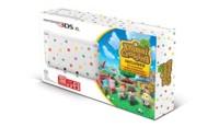 """Una Nintendo 3DS XL muy """"animal"""": imagen de la semana"""
