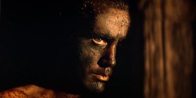 La dirección de fotografía (5): 'Apocalypse Now'