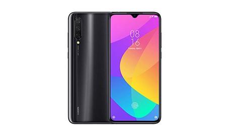 En Amazon, el Xiaomi Mi 9 Lite te cuesta ahora casi 70 euros menos
