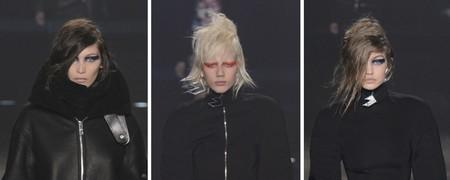 Versus Versace Maquillaje
