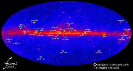 800px Fermi S Gamma Ray Pulsars