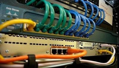 La nueva red de fibra de AT&T se enfrenta a problemas de retrocompatibilidad