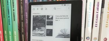 Kindle Flash diario: qué es y cómo suscribirse
