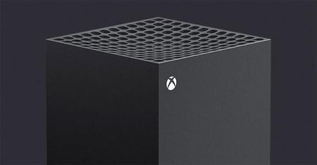 Phil Spencer defiende la estrategia de exclusivos de Xbox Series X: el jugador debe ser el centro de atención, no la consola