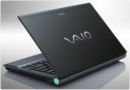 Si tienes un ordenador VAIO, Sony pide que no actualices a Windows 10