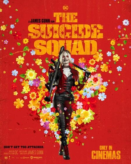 El Escuadr N Suicida 974981876 Large