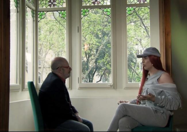 Nosotrxs Somos: el documental de Playz que narra la historia LGTBI española a través de activistas de calle y de YouTube