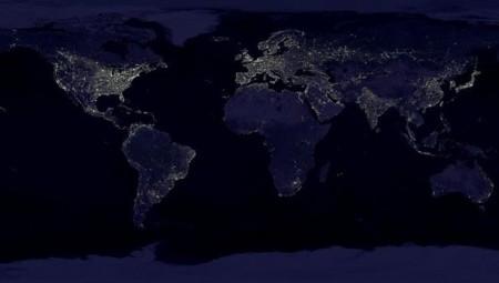 En el mundo existen más de siete mil idiomas: solo el 5% se usan en Internet