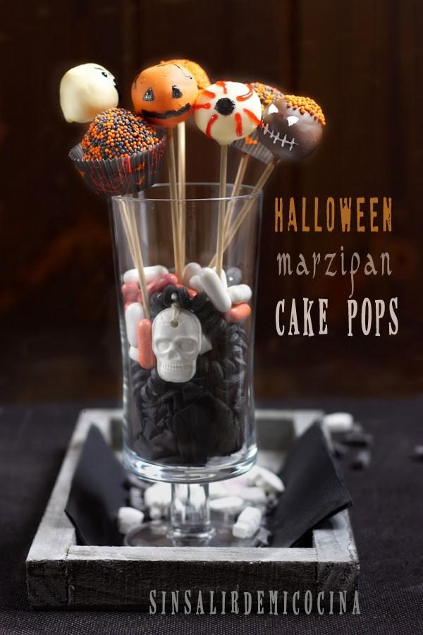 Cake Pops Halloween 1 Img 8540 1 Ma