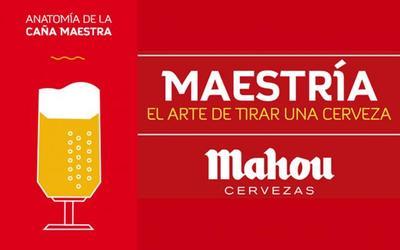 El sello de calidad de Mahou: por qué un Bar Maestro lo es