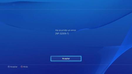 PSN se encuentra fuera de servicio; Sony ya trabaja en el fallo