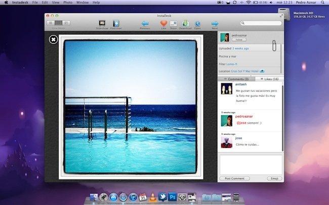 instadesk-aps-instagram.jpg