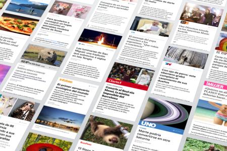 Facebook anuncia la llegada de Instant Articles a Colombia