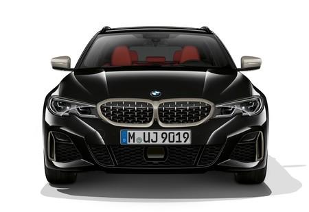 Bmw 3 Series Touring 2020 1280 92