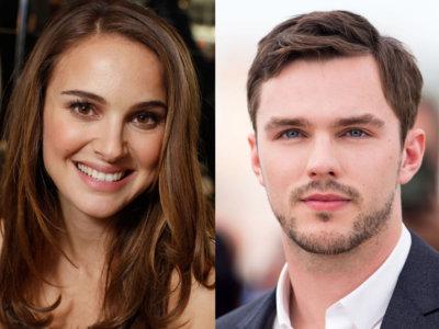 Natalie Portman y Nicholas Hoult se unen al debut en inglés de Xavier Dolan: 'The Death and Life of John F. Donovan'