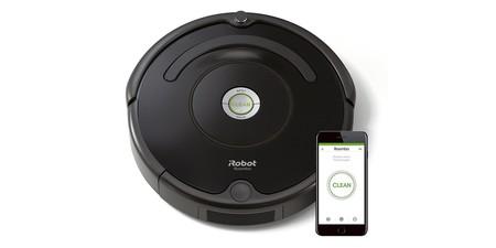 Roomba_671